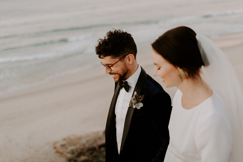 stradbroke-wedding-photographer070