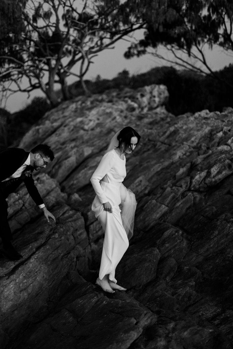 stradbroke-wedding-photographer076