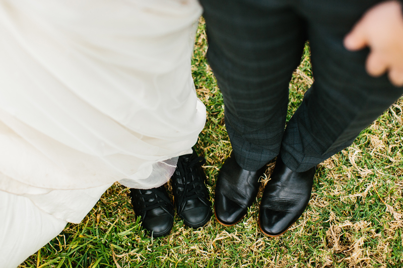 awesome-wedding-photography-043