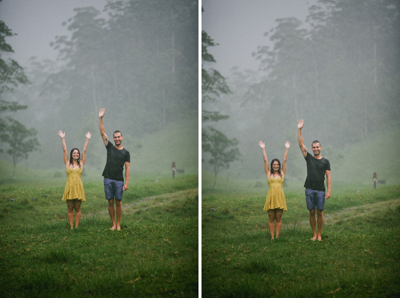 rainy-engagement-portraits027