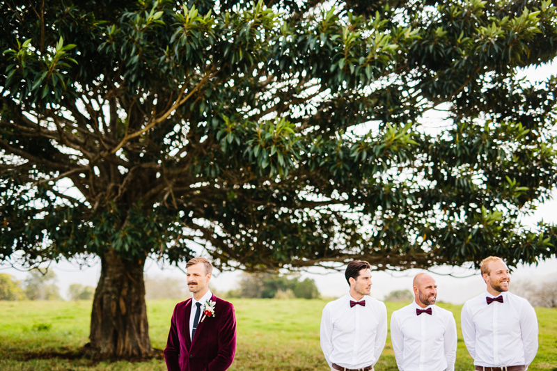 sunshine-coast-wedding-photography-056