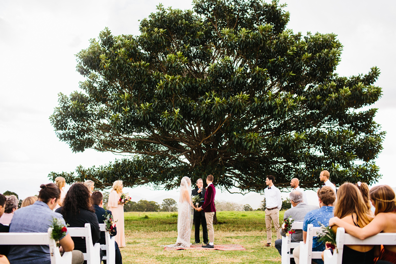 sunshine-coast-wedding-photography-068
