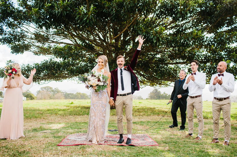 sunshine-coast-wedding-photography-086