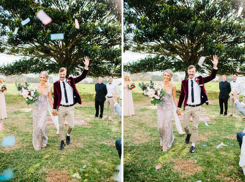 sunshine-coast-wedding-photography-088