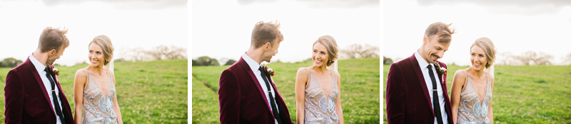 sunshine-coast-wedding-photography-109