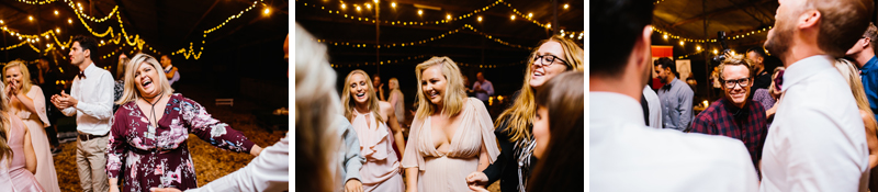 sunshine-coast-wedding-photography-183