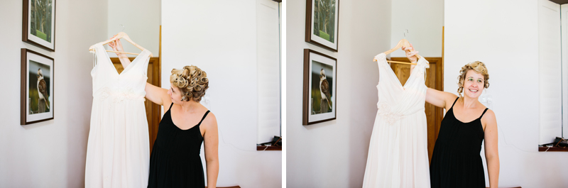 yandina-wedding-photographer-010