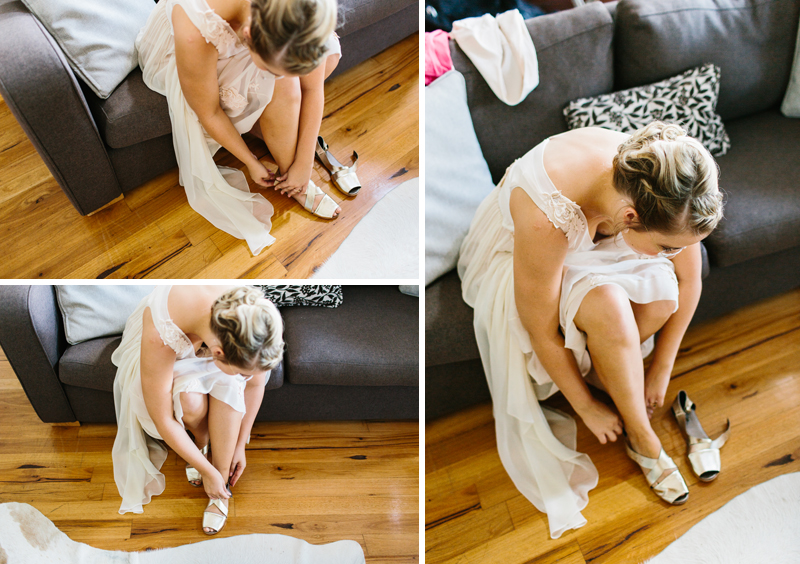 yandina-wedding-photographer-021