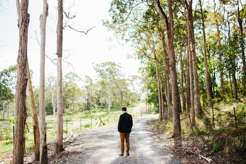 yandina-wedding-photographer-022