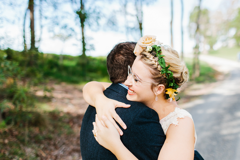 yandina-wedding-photographer-026
