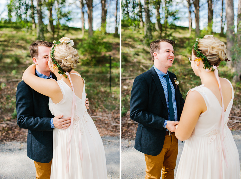 yandina-wedding-photographer-027