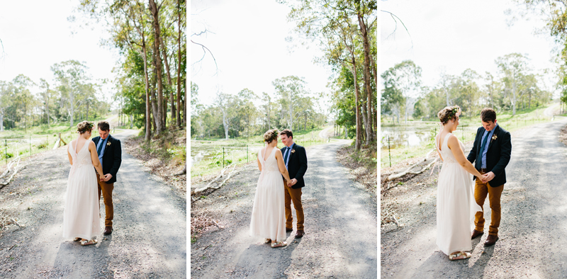 yandina-wedding-photographer-028