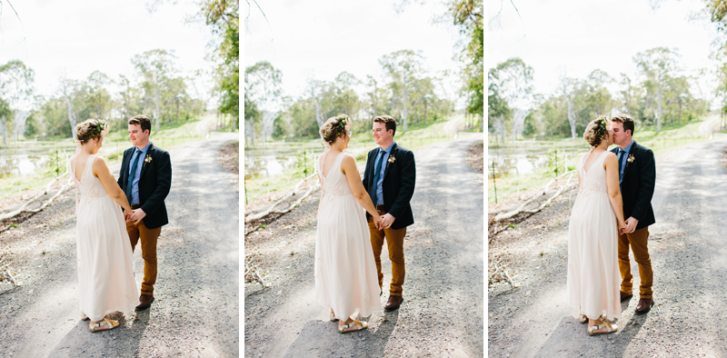 yandina-wedding-photographer-029