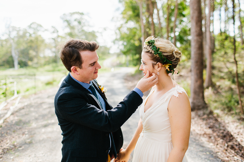 yandina-wedding-photographer-030