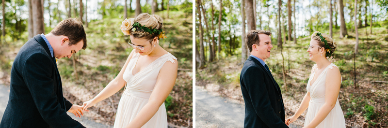 yandina-wedding-photographer-032