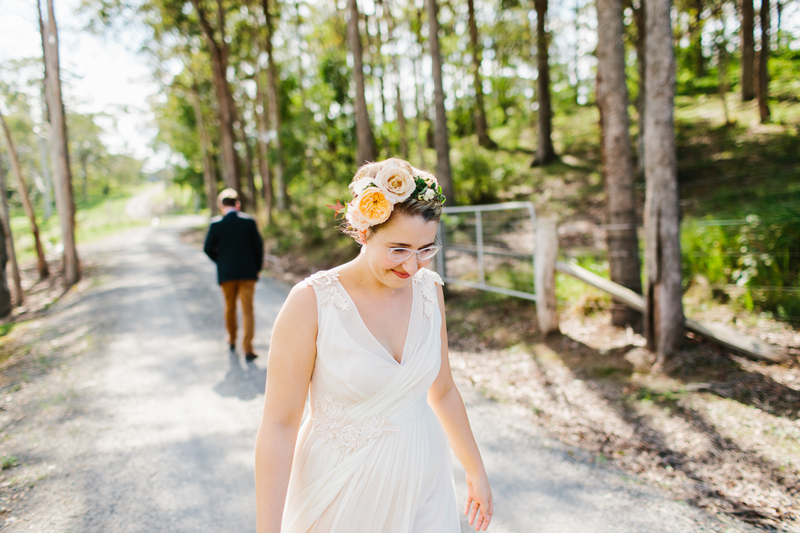 yandina-wedding-photographer-033