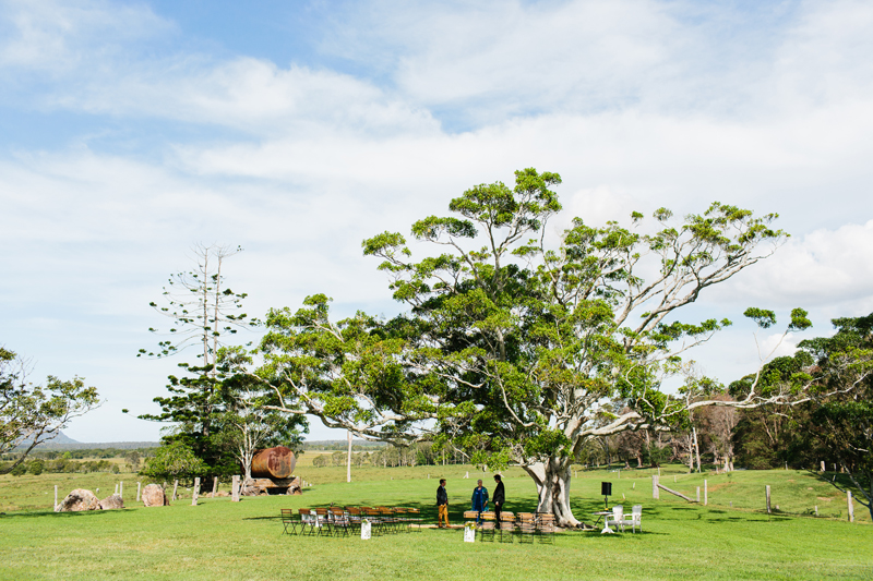 yandina-wedding-photographer-034