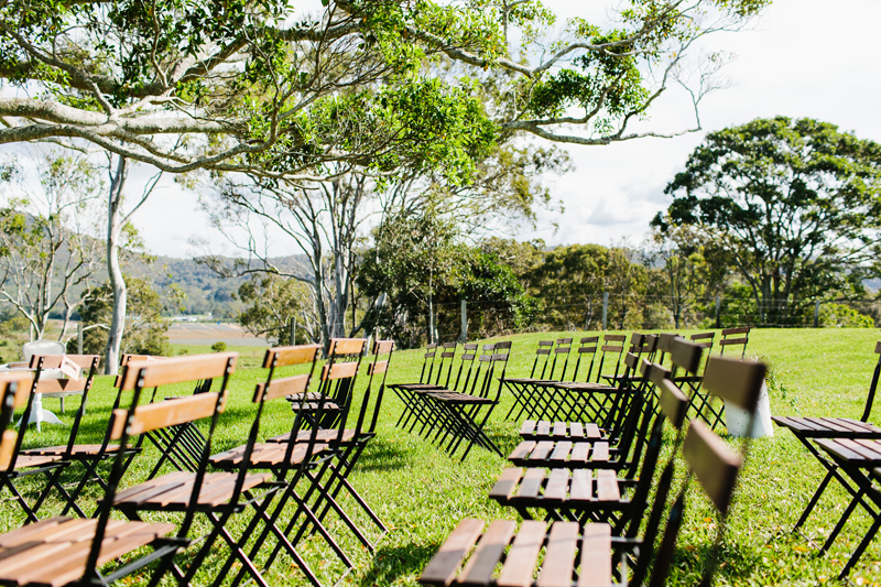 yandina-wedding-photographer-036