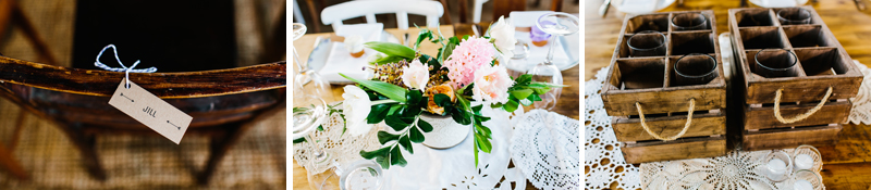 yandina-wedding-photographer-042