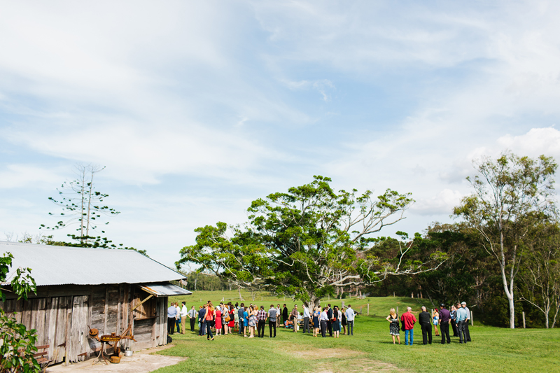 yandina-wedding-photographer-049