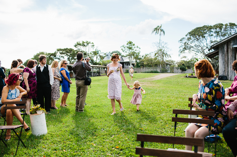 yandina-wedding-photographer-050