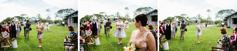 yandina-wedding-photographer-052