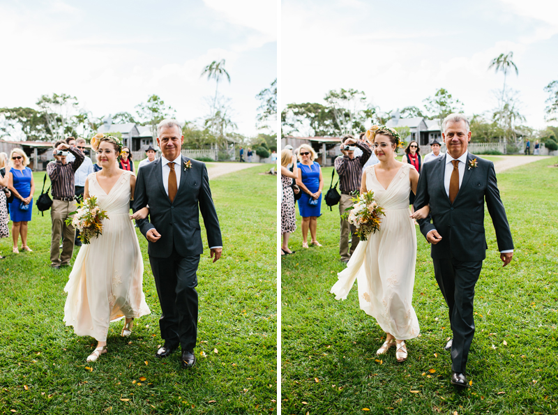 yandina-wedding-photographer-053