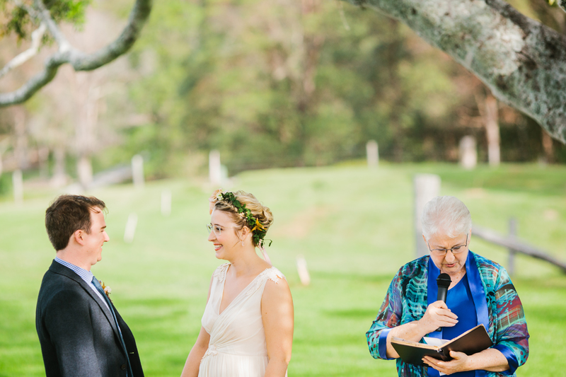 yandina-wedding-photographer-054