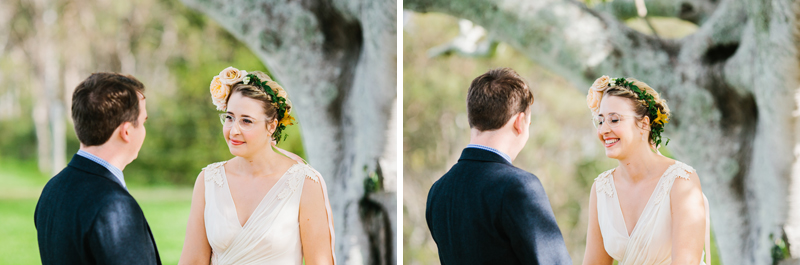 yandina-wedding-photographer-055