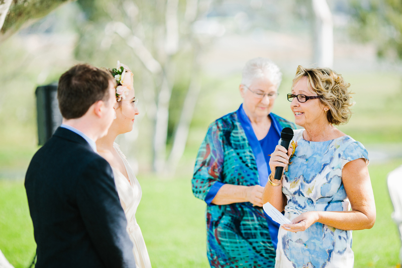 yandina-wedding-photographer-056