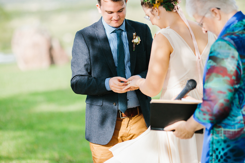 yandina-wedding-photographer-060