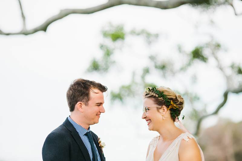 yandina-wedding-photographer-062