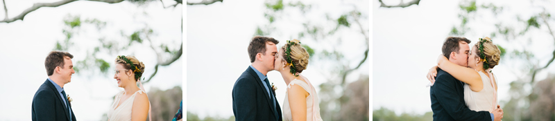 yandina-wedding-photographer-064