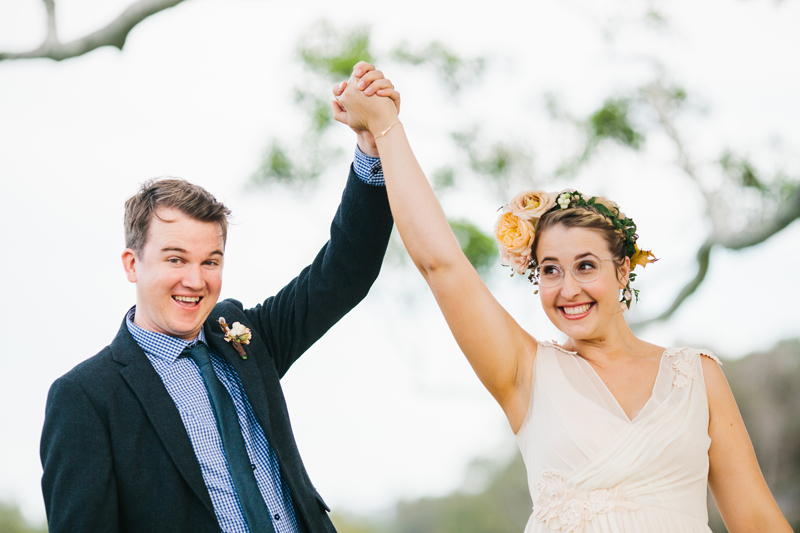 yandina-wedding-photographer-065