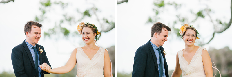 yandina-wedding-photographer-066
