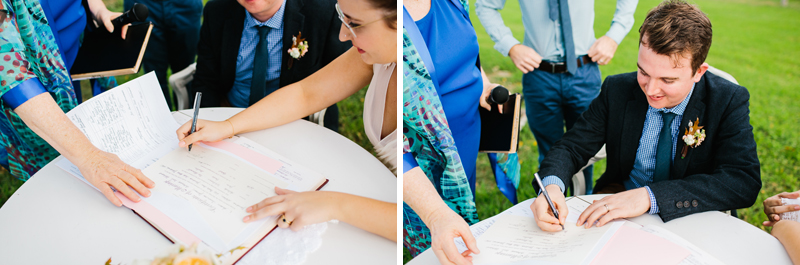 yandina-wedding-photographer-068