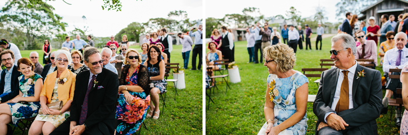 yandina-wedding-photographer-070