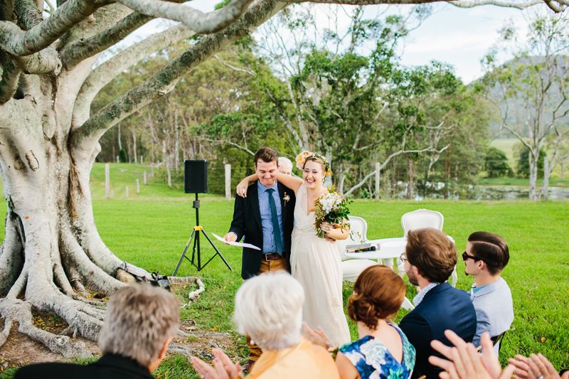 yandina-wedding-photographer-071