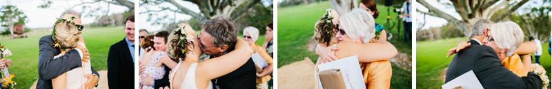 yandina-wedding-photographer-072
