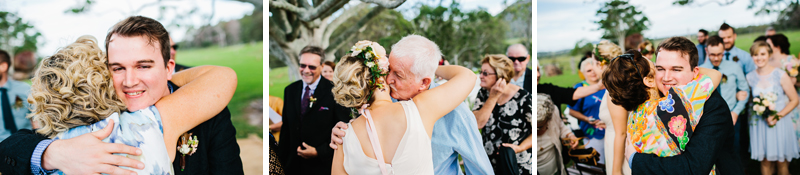 yandina-wedding-photographer-073