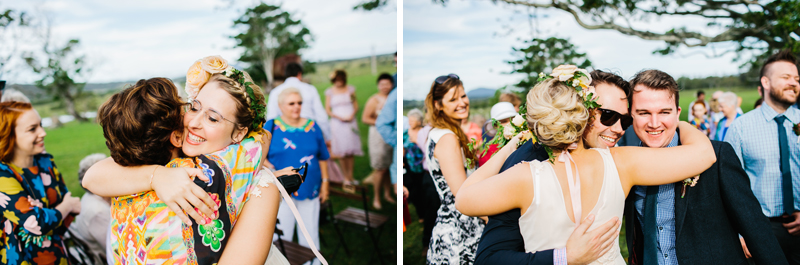 yandina-wedding-photographer-074