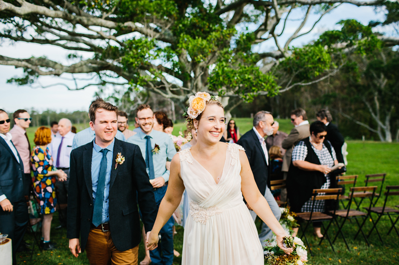 yandina-wedding-photographer-075