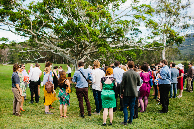 yandina-wedding-photographer-076