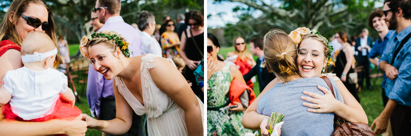 yandina-wedding-photographer-077