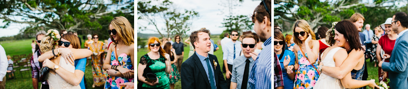 yandina-wedding-photographer-078