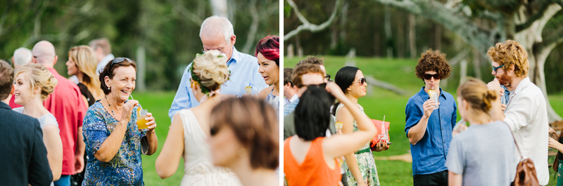 yandina-wedding-photographer-080