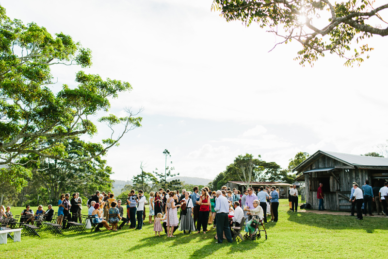 yandina-wedding-photographer-082