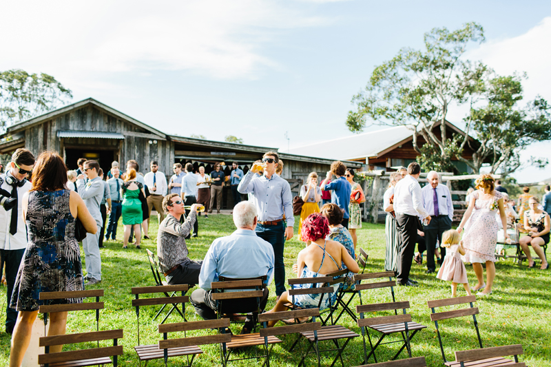 yandina-wedding-photographer-084