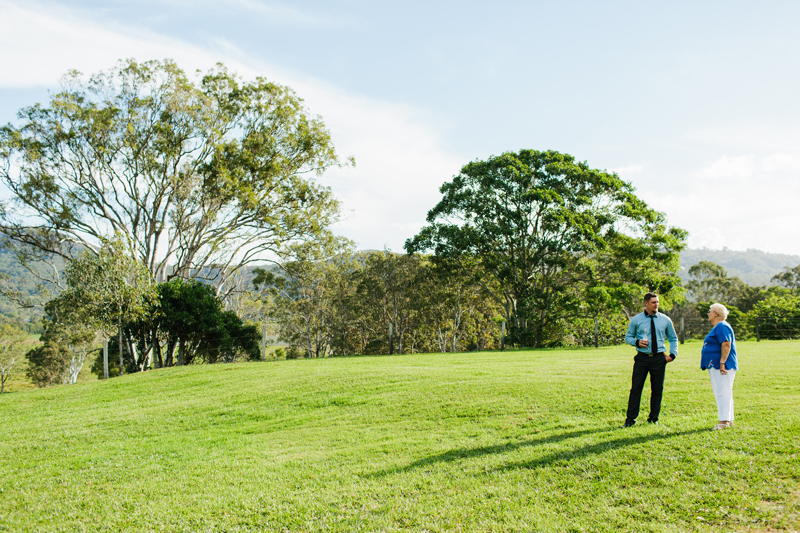 yandina-wedding-photographer-085