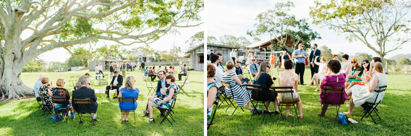 yandina-wedding-photographer-087